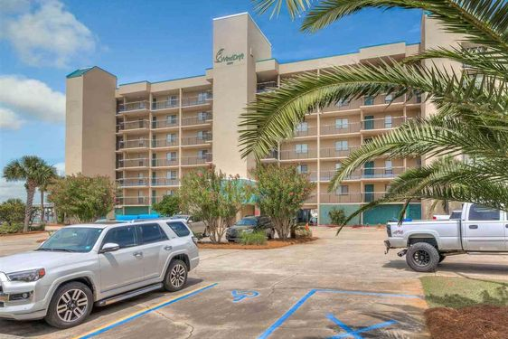 28783 Perdido Beach Blvd 414N Orange Beach, AL 36561