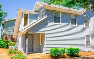 6437 Cedar Bend Court Mobile, AL 36608 - Image 1