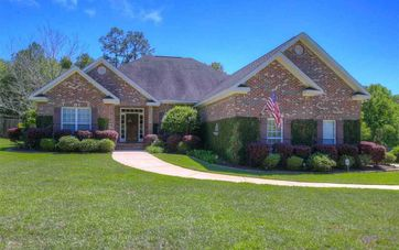 7162 Blakeley Road Spanish Fort, AL 36527 - Image 1