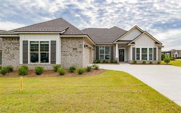 12264 Lone Eagle Dr Spanish Fort, AL 36527 - Image 1