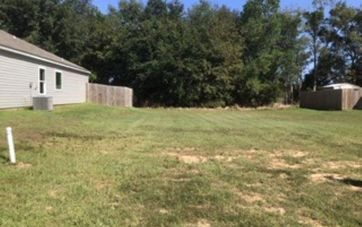 Lot 27 Lewis Smith Drive Foley, AL 36535 - Image 1