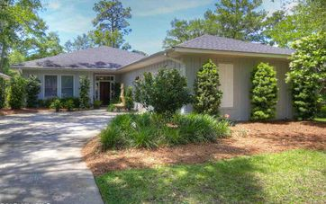 127 Oak Bend Court Fairhope, AL 36532 - Image 1