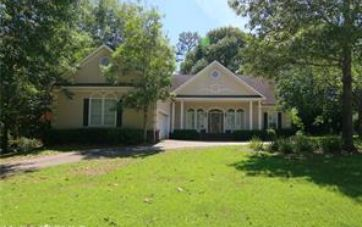 30499 LAUREL COURT DAPHNE, AL 36527 - Image 1