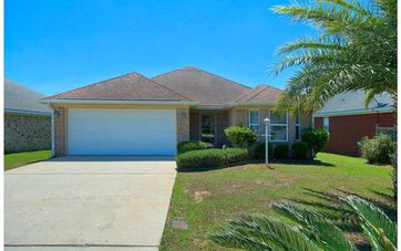 22890 Placid Drive Foley, AL 36535 - Image 1