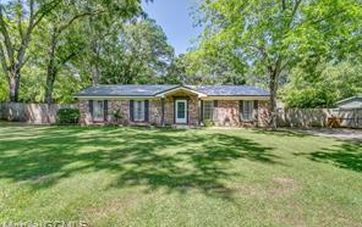 10322 HENDERSON CAMP ROAD GRAND BAY, AL 36541 - Image 1