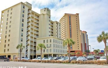 409 E Beach Blvd Gulf Shores, AL 36542 - Image 1