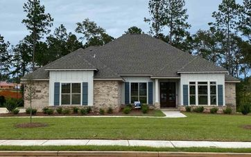 13111 Ibis Blvd Spanish Fort, AL 36527 - Image 1