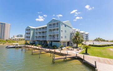29101 Perdido Beach Blvd Orange Beach, AL 36561-0000 - Image 1