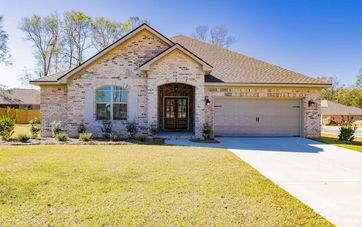 12631 Squirrel Drive Spanish Fort, AL 36527 - Image 1