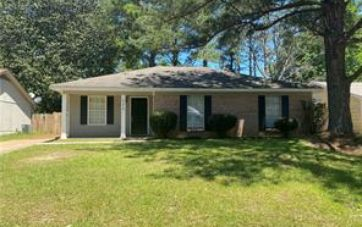 775 ROYAL WOODS DRIVE MOBILE, AL 36608 - Image 1