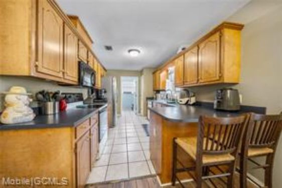 8941 GREEN VALLEY DRIVE - Photo 3
