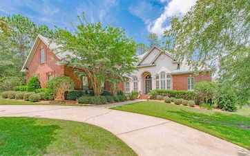 7133 Stillwater Blvd Spanish Fort, AL 36527 - Image 1
