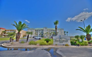 28929 Perdido Beach Blvd Orange Beach, AL 36561 - Image 1