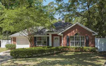 109 Cherry Circle Daphne, AL 36526 - Image 1