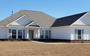 Lot 163 Sophie Falls Ave Fairhope, AL 36532 - Image 1