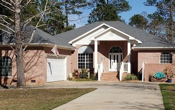 8905 Bay Point Drive Elberta, AL 36530 - Image 1