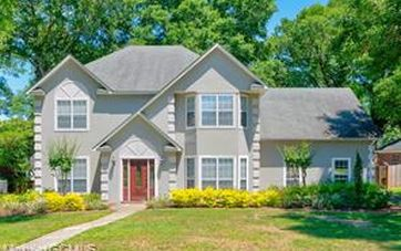1071 SOUTHERN WAY MOBILE, AL 36609 - Image 1