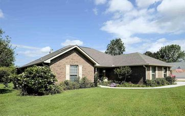 9175 Fairway Drive Foley, AL 36535 - Image 1