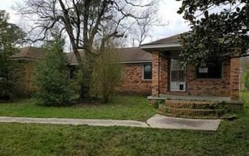755 Aldock Road Eight Mile, AL 36613 - Image 1