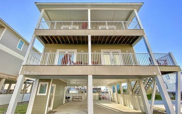 1956 W Beach Blvd Gulf Shores, AL 36542 - Image 1