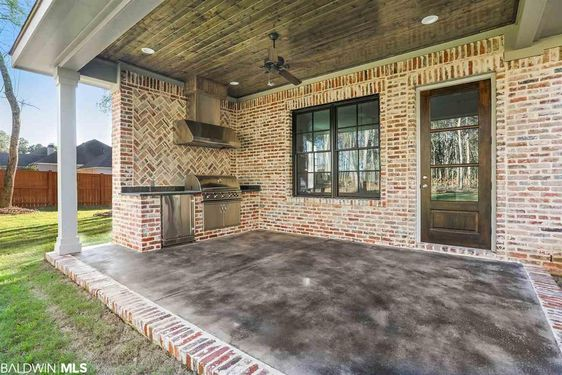 113 Shallow Springs Cove - Photo 4