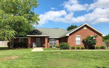 123 Normandy Street Fairhope, AL 36532 - Image 1