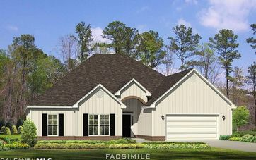 12849 Sanderling Loop Spanish Fort, AL 36527 - Image 1