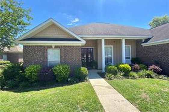 3914 HARMONY RIDGE CIRCLE - Photo 3
