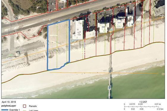 26026 Perdido Beach Blvd Orange Beach, AL 36561