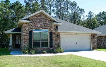 22349 Respite Lane Foley, AL 36535 - Image 1