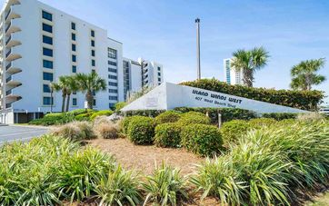 407 W Beach Blvd Gulf Shores, AL 36542 - Image 1