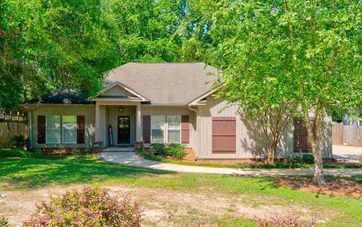7640 Country Squire Dr Mobile, AL 36695 - Image 1