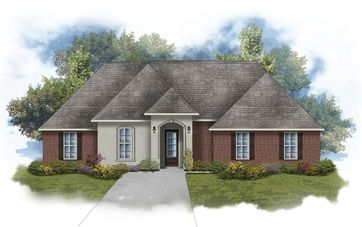 22419 Putter Lane Foley, AL 36535 - Image 1