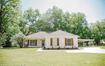 12259 POTTER TRACT ROAD GRAND BAY, AL 36541 - Image 1