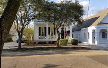 304 CONGRESS STREET MOBILE, AL 36603 - Image 1
