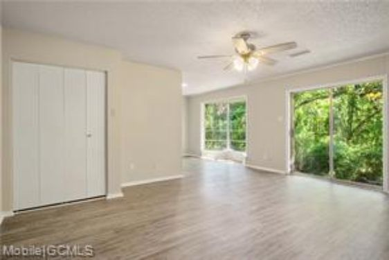 5457 ARDELL DRIVE - Photo 3
