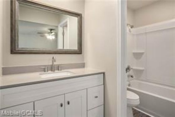5457 ARDELL DRIVE - Photo 4