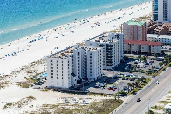 407 W Beach Blvd #780 Gulf Shores, AL 36542