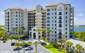 14900 River Road Perdido Key, FL 32507 - Image 1