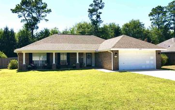 23975 Raynagua Blvd Loxley, AL 36551 - Image 1