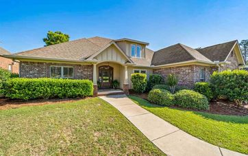 7201 Butterfly Circle Spanish Fort, AL 36527 - Image 1
