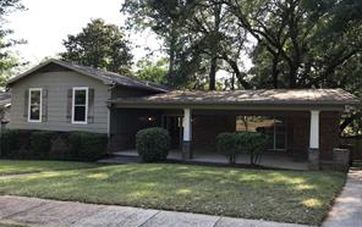 2316 HIGHPOINT DRIVE MOBILE, AL 36693 - Image 1