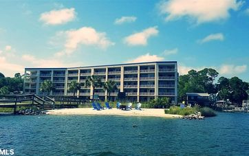 27282 Canal Road Orange Beach, AL 36561 - Image 1