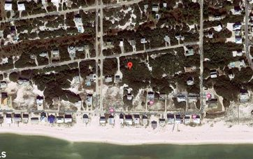 0 Sea Shell Dr Gulf Shores, AL 36542 - Image