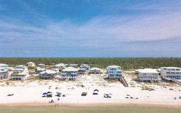 0 Our Rd Gulf Shores, AL 36542 - Image 1