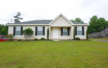 2976 Bear Oak Court Mobile, AL 36608 - Image 1