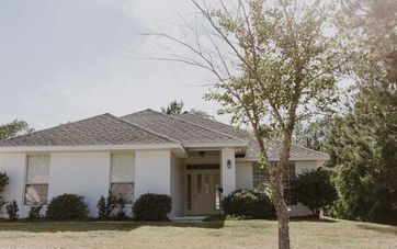 764 Wedgewood Drive Gulf Shores, AL 36542 - Image 1