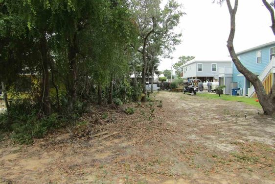 0 Armadillo Avenue - Photo 2