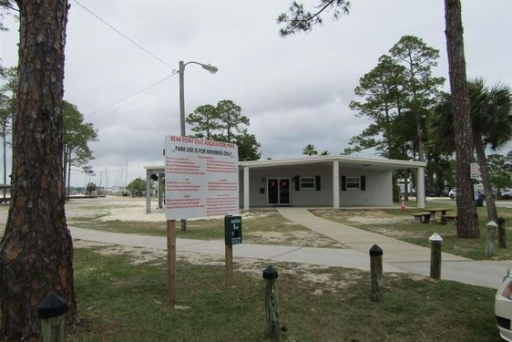 0 Armadillo Avenue - Photo 4