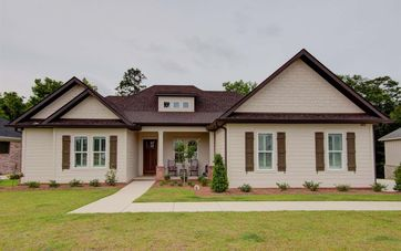 463 Boulder Creek Avenue Fairhope, AL 36532 - Image 1